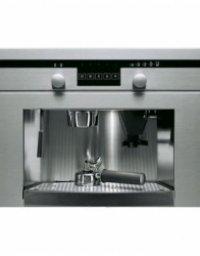 AEG PE8039-M Kávéfőző, Új