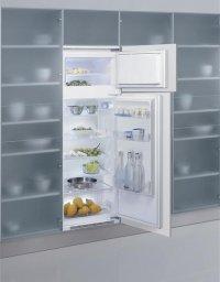 Whirlpool ART 380/A+ Hűtőszekrény