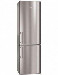 AEG Santo 53620CSX2 Hűtőszekrény, hűtőgép