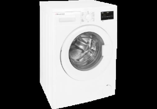 Schaub Lorenz WA126-8359 elöltöltős mosógép