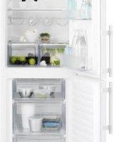 Electrolux EN3201MOW Hűtőszekrény