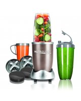 Magic Bullet NutriBullet Pro 900 Series Turmixgép