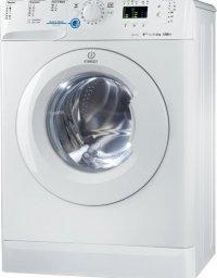 Indesit XWSA 61253 W elöltöltős mosógép A+++