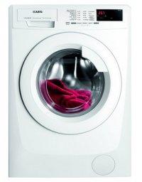 AEG L61470FL Elöltöltős mosógép
