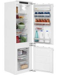 AEG SCS71801F1 Hűtőszekrény