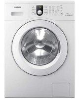 Samsung WF1702NHW Elöltöltős mosógép (Használt)