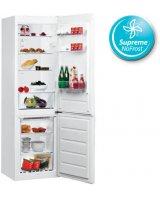Whirlpool BSNF 8121 W NO FROST A+ Hűtőszekrény