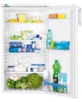 Zanussi ZRA21600WA Hűtőszekrény A+