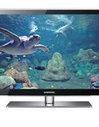 "Samsung  UE32C6000RW 32"" LED TV"