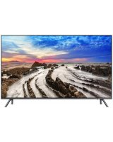 Samsung UE55MU7052 LED TV