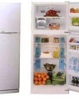 """Daewoo FR-3801 Hűtőszekrény """"A"""" (Használt)"""