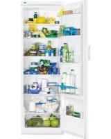 Zanussi ZRA40100WA Hűtőszekrény, hűtőgép