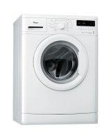 Whirlpool WWDC 9440 Elöltöltős mosógép A+++