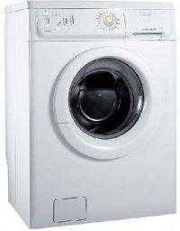 Electrolux EWS 10070 W elöltöltős mosógép A+ (Használt)