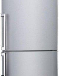 Új szépséghibás LG GBB 548 PZQZB hűtőszekrény, hűtő A++