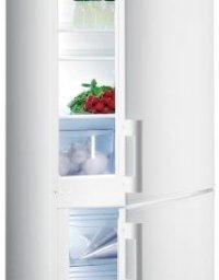 Gorenje RK4265W Hűtőszekrény, hűtőgép