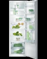 Gorenje RI5182BW Beépíthető Hűtőszekrény A++