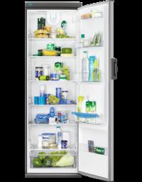 ZRA40401XA Fagyasztó Nélküli Hűtőszekrény A++