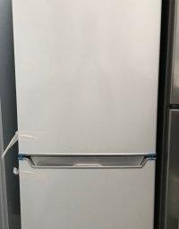 Hanseatic HKGK 14349A3W Hűtőszekrény