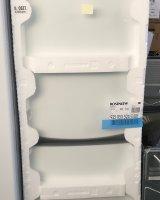 Rosenlew RJP4532 Hűtőszekrény A+