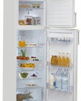 Whirlpool wte3322 hűtőszekrény