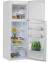 whirlpool wte2921szabadon álló, kétajtós hűtőszekrény