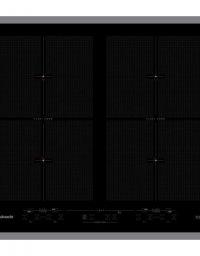 Bauknecht CTAI 9640FFS IN beépíthető indukciós főzőlap, új