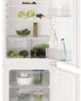 Electrolux ENN2800ACW Hűtőszekrény, beépíthető