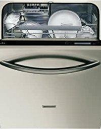 KitchenAid KDFX 7015 mosogatógép új dobozolt