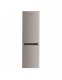 Ariston h8a2ew Új szépséghibás hűtőszekrény