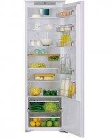 KitchenAid kcbns 18600 - Integrált hűtőszekrény, A + + új dobozolt