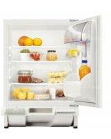 Zanussi ZUA14020SA hűtőszekrény, új szépséghibás
