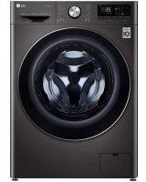 LG F4WV910P2S A+++ -50% , 10,5 Kg Mosógép