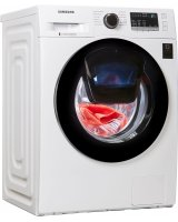 Samsung WW9EK44205W/EG új szépséghibás mosógép
