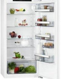 LG GBB72SWEFN Új Szépséghibás Hűtőszekrény
