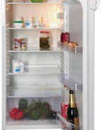 Zanussi zra25600wa Új dobozolt hűtőszekrény