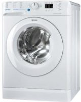 Indesit BWSA 61053 W EU új szépséghibás mosógép